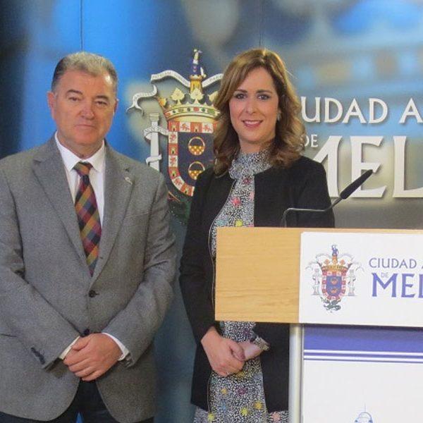La Ciudad invertirá 40000 euros anuales en el nuevo programa de cáncer colorrectal